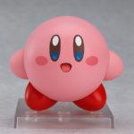 Figura Nendoroid Nintendo Kirby Tienda Figuras Anime Chile Santiago