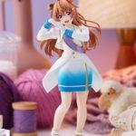Figura POP UP PARADE Love Live! Nijigasaki Kanata Konoe Tienda Figuras Anime Chile Santiago