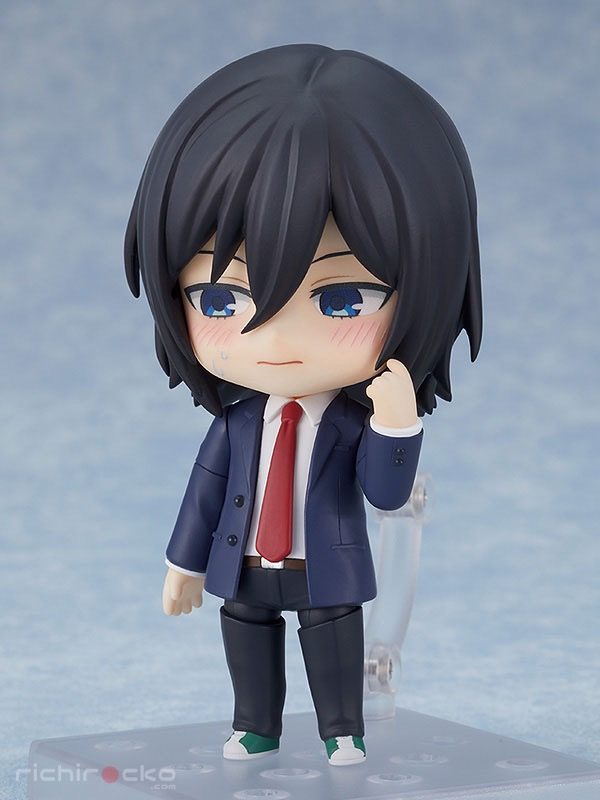 Figura Nendoroid Horimiya Izumi Miyamura Tienda Figuras Anime Chile Santiago