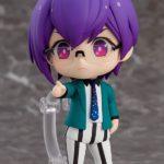 Figura Nendoroid Pretty Boy Detective Club Mayumi Doujima Tienda Figuras Anime Chile Santiago