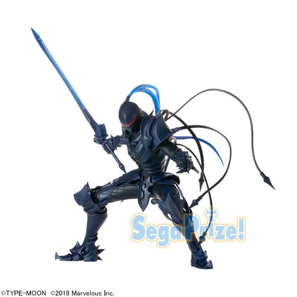 Figura Lancelot Fate/Grand Order FGO Tienda Figuras Anime Chile Santiago