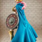 Figura Portrait of Pirates POP One Piece Rebecca Tienda Figuras Anime Chile Santiago