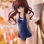 Figura POP UP PARADE To Love-Ru Darkness Mikan Yuki Tienda Figuras Anime Chile Santiago