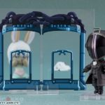 Figura NendoroidMade in Abyss Bondrewd Tienda Figuras Anime Chile Santiago