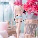 Figura POP UP PARADE To Love-Ru Darkness Momo Belia Deviluke Tienda Figuras Anime Chile Santiago