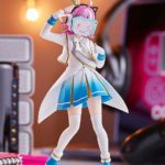 Figura POP UP PARADE Love Live! Nijigasaki High School Idol Club Rina Tennoji Tienda Figuras Anime Chile Santiago