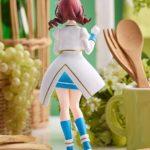 Figura POP UP PARADE Love Live! Nijigasaki High School Idol Club Emma Verde Tienda Figuras Anime Chile Santiago