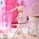Figura POP UP PARADE To Love-Ru Darkness Nana Astar Deviluke Tienda Figuras Anime Chile Santiago
