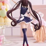 Figura POP UP PARADE Nekopara Chocola Tienda Figuras Anime Chile Santiago