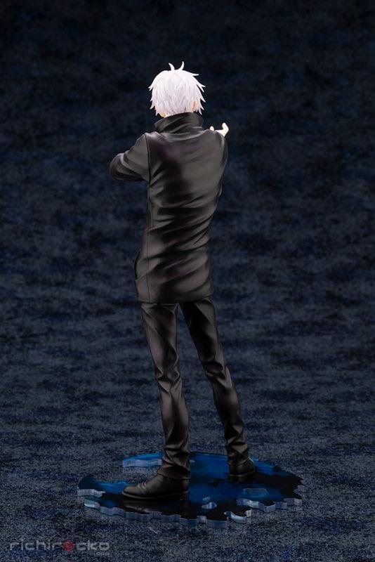Figura ARTFX J Jujutsu Kaisen Satoru Gojo 1/8 Tienda Figuras Anime Chile Santiago