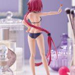 Figura POP UP PARADE To Love-Ru Darkness Mea Kurosaki Tienda Figuras Anime Chile Santiago