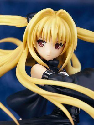Figura Yami Good Smile Company To Love-Ru Tienda Figuras Anime Chile Santiago