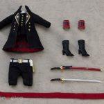 Figura Nendoroid Doll Touken Ranbu Online Kashuu Kiyomitsu Tienda Figuras Anime Chile Santiago