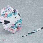 Figura figma Hatsune Miku GT Project Racing Miku 2021 ver. Tienda Figuras Anime Chile Santiago