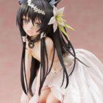 Figura How NOT to Summon a Demon Lord Omega Rem Galleu -Wedding Dress- 1/7 Tienda Figuras Anime Chile Santiago