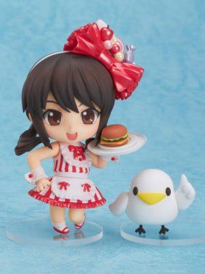 Figura Nendoroid Mizuki Nana NM7 Tienda Figuras Anime Chile Santiago