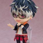 Figura Nendoroid Idolish7 Momo Tienda Figuras Anime Chile Santiago