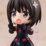Figura Nendoroid KDcolle BOFURI Maple Tienda Figuras Anime Chile Santiago