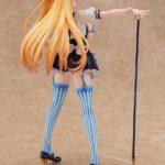 Figura Michihasu Original Lina Bell Roll 1/6 Tienda Figuras Anime Chile Santiago