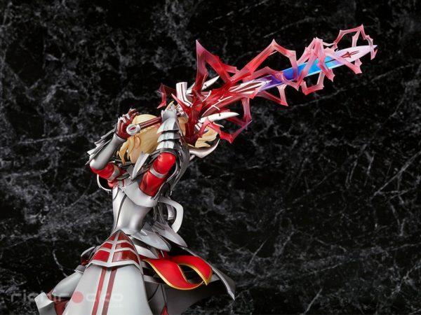 Figura Fate/Grand Order Saber/Mordred -Clarent Blood Arthur- 1/7 Tienda Figuras Anime Chile Santiago