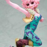 Figura My Hero Academia Mina Ashido Hero Suit Ver. 1/8 Tienda Figuras Anime Chile Santiago