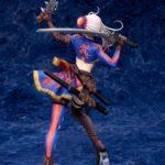 Figura Fate/Grand Order Berserker/Musashi Miyamoto 1/7 Tienda Figuras Anime Chile Santiago