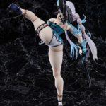 Figura Atelier Ryza Ever Darkness and the Secret Hideout Lila Swimsuit Ver. 1/7 Tienda Figuras Anime Chile Santiago