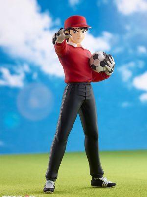 Figura POP UP PARADE Captain Tsubasa Genzo Wakabayashi Tienda Figuras Anime Chile Santiago