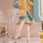 Figura POP UP PARADE FAIRY TAIL Lucy Aquarius Form Ver. Tienda Figuras Anime Chile Santiago