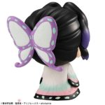 Figura LookUp Demon Slayer: Kimetsu no Yaiba Shinobu Kocho Tienda Figuras Anime Chile Santiago