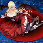 Figura Kizumonogatari Kiss-Shot Acerola-Orion Heart-Under-Blade 1/7 Tienda Figuras Anime Chile Santiago
