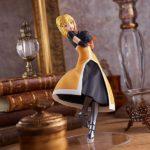 Figura POP UP PARADE KonoSuba Darkness Tienda Figuras Anime Chile Santiago