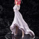 Figura The Quintessential Quintuplets SS Nino Nakano Wedding Ver. 1/7 Tienda Figuras Anime Chile Santiago