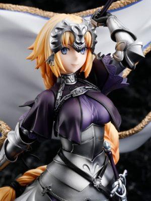 Figura KDcolle Fate/Grand Order Ruler/Jeanne d'Arc Renewal Package Ver. 1/7 Tienda Figuras Anime Chile Santiago
