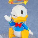 Figura Nendoroid Donald Duck Tienda Figuras Anime Chile Santiago
