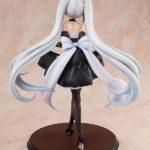 Figura KDcolle Hisasi Original Yui Minamoto: Maid ver. 1/7 Tienda Figuras Anime Chile Santiago