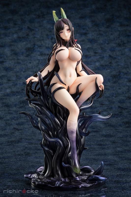 Figura KDcolle Ane Naru Mono Chiyo 1/7 Tienda Figuras Anime Chile Santiago