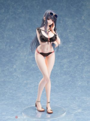 Figura B-STYLE SiStart! Chiaki Ayase Swimsuit Ver. 1/4 Tienda Figuras Anime Chile Santiago