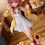 Figura Hololive Production Inugami Korone 1/7 Tienda Figuras Anime Chile Santiago
