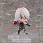 Figura Nendoroid NieR:Automata A2 (YoRHa Model A No. 2) Tienda Figuras Anime Chile Santiago