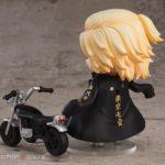 Figura Nendoroid Tokyo Revengers Mikey (Manjirou Sano) Tienda Figuras Anime Chile Santiago