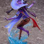 Figura Genshin Impact Astral Reflection Mona 1/7 Tienda Figuras Anime Chile Santiago