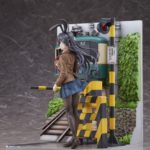Figura Aobuta Mai Sakurajima -Eno Den Ver.- Tienda Figuras Anime Chile Santiago