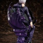 Figura Jujutsu Kaisen Satoru Gojo MAPPA SHOWCASE 1/7 Tienda Figuras Anime Chile Santiago