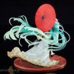 Figura VOCALOID Hatsune Miku Land of the Eternal 1/7 Tienda Figuras Anime Chile Santiago