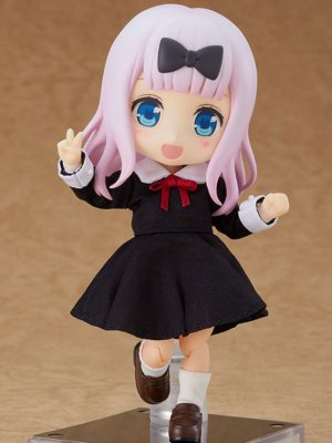 Figura Nendoroid Doll Kaguya-sama Love Is War Chika Fujiwara Tienda Figuras Anime Chile Santiago