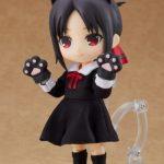 Figura Nendoroid Doll Kaguya-sama Love Is War Kaguya Shinomiya Tienda Figuras Anime Chile Santiago