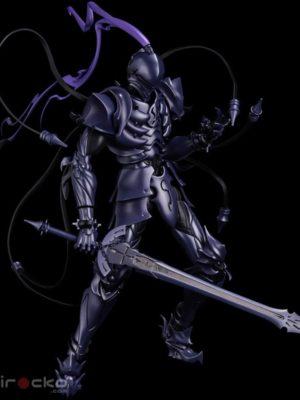 Figura Fate/Grand Order Berserker/Lancelot Tienda Figuras Anime Chile Santiago