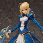 Figura Fate/Grand Order Saber/Altria Pendragon 1/4 Tienda Figuras Anime Chile Santiago