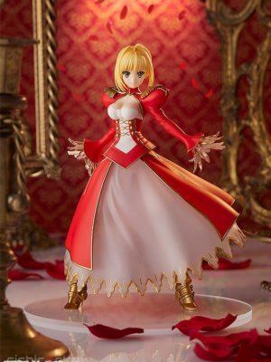 Figura POP UP PARADE Fate/Grand Order Saber/Nero Claudius Tienda Figuras Anime Chile Santiago